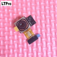 TOP Quality Tested Working Back Rear Big Main Camera For Lenovo Vibe Shot Z90 3 Z90