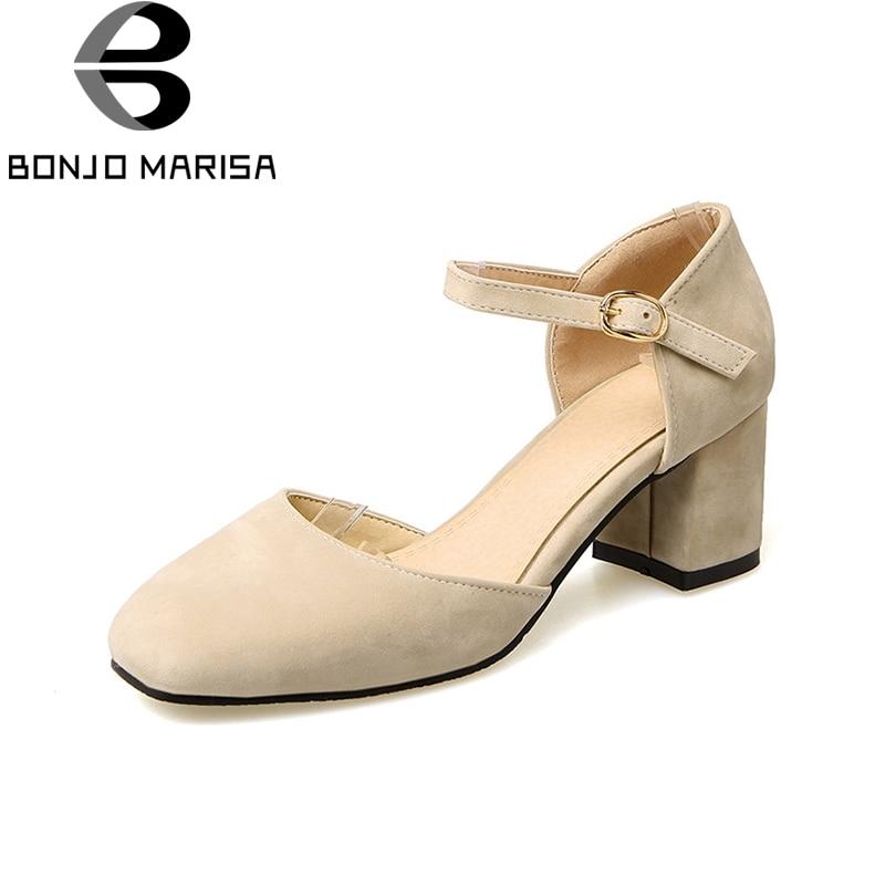 BONJOMARISA Women's...