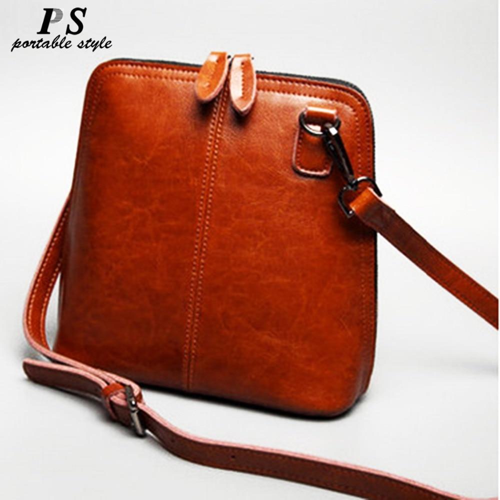 5c45918bd15d сумки из замши купить, Сумки через плечо для женщин сумки на плечо ...