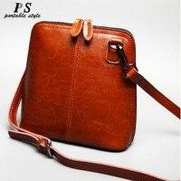 Портативный с бахромой из натуральной кожи сумки Для женщин сумка женская сумка замшевые Для женщин сумка