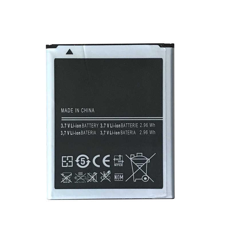 OHD 3,7 v 1500 мА/ч, литий-ионный аккумулятор телефона Батарея EB425161LU для samsung Galaxy S3 мини i8190 i8160 S7560 S7562 S7580 ace 2 тенденции S Duos