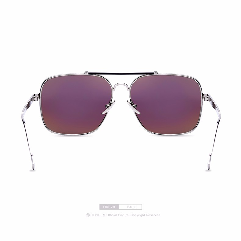 2017-Tita-sinofi-metal-sunglasses-mirror-fashion-street-snap-to-restore-ancient-ways-H9070_11
