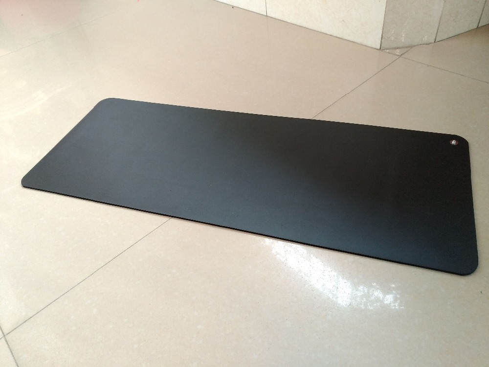 Earthing Floor mat  ESD protection EMF protection mat Anti-fatigue Anti-free radicals 68*25cm