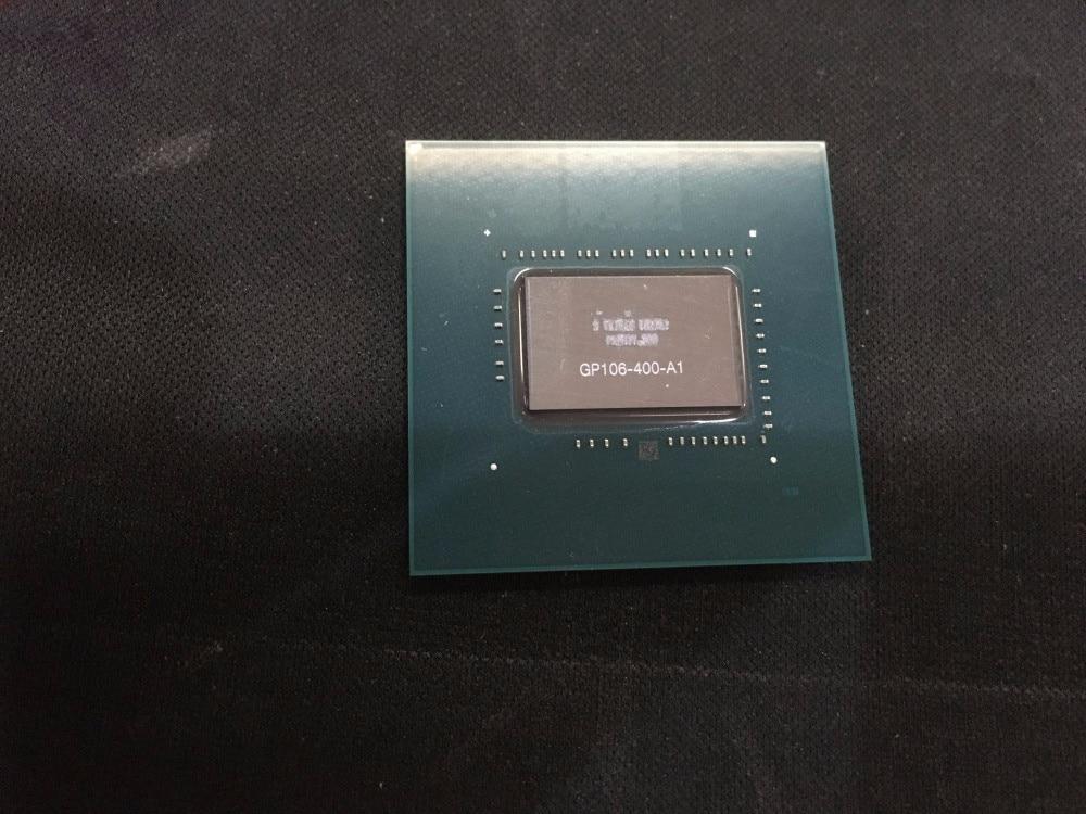 GP104 200 A1 GP104 200 A1 100 NEW BGA chips