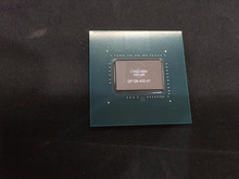 GP104-200-A1 GP104 200 A1 100% NUEVOS chips BGA