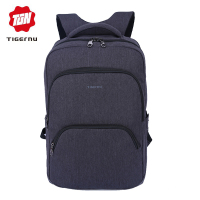 Tigernu Multifunction Men Backpack 15.6inch Laptop Backpacks Women Mochila Large Capacity Leisure Travel backpack School Bag