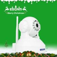 ESCAM QF001