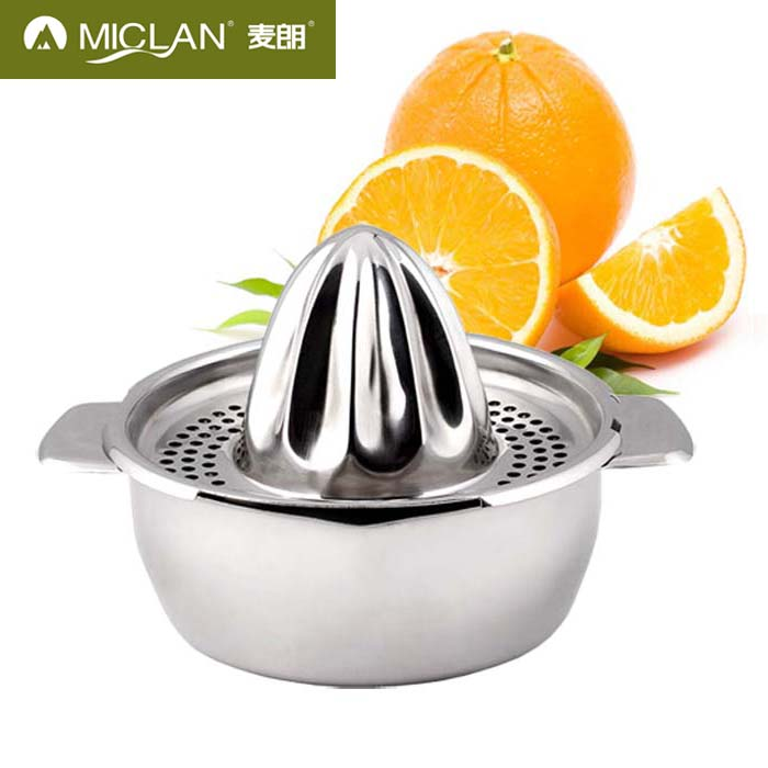 304 stainless steel oranges lemon juicer fruit juicer oranges are not the only fruit anniversary edition