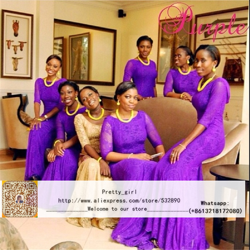 2016 moda sirena vestidos vestidos para invitados de boda Scoop ...