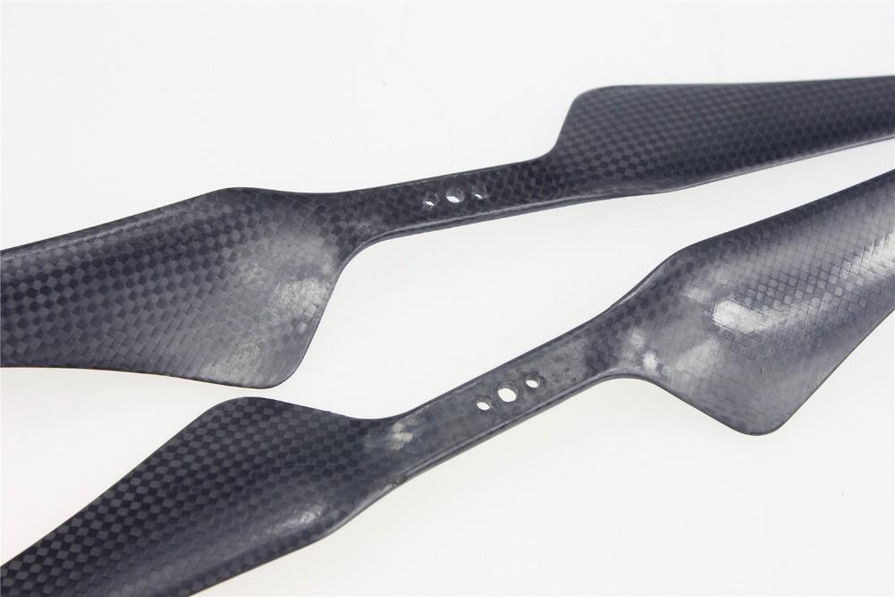 F05316-15x5-5-3K-Carbon-Fiber-Propeller-CW-CCW-1555-CF-Pros-Cons-Props-Prop-For (1)