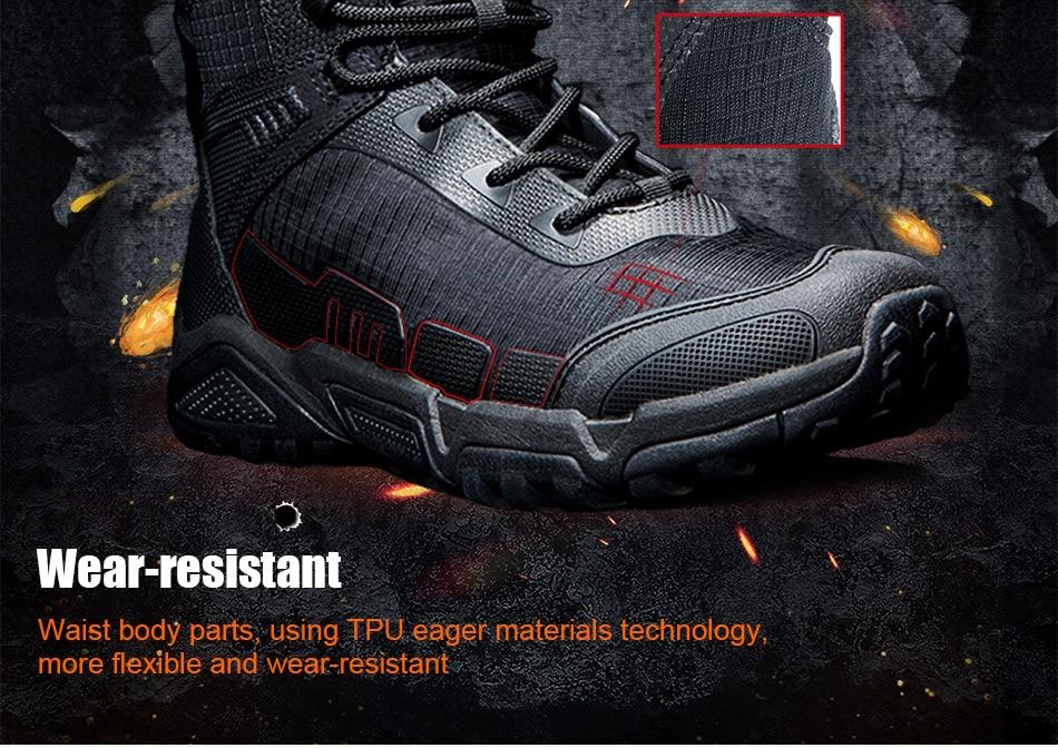 shoes_08
