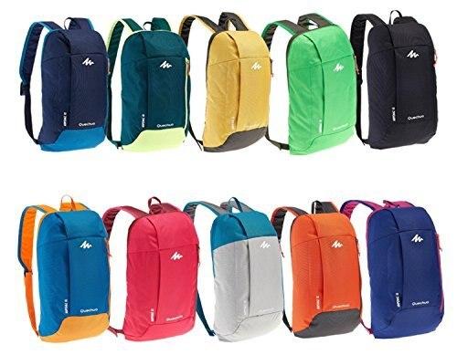 x sports decathlon quechua enfants adultes en plein air sac dos sac dos mini petite. Black Bedroom Furniture Sets. Home Design Ideas