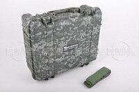camera hand strap abs camera case for gun camera video camera bag Wonderful box pc 5020 equipment boxes CD50