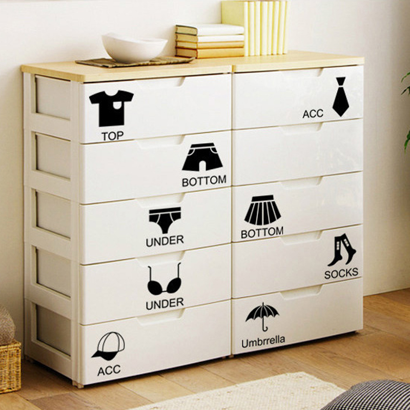 Storage Cabinet For Bedroom | Theme216.com