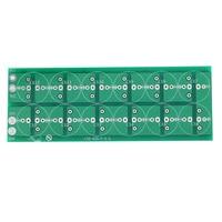 12 Series 32V Super Capacitor Plate 300F 350F 400F 450F 500F 2 7V 12 Series 32V
