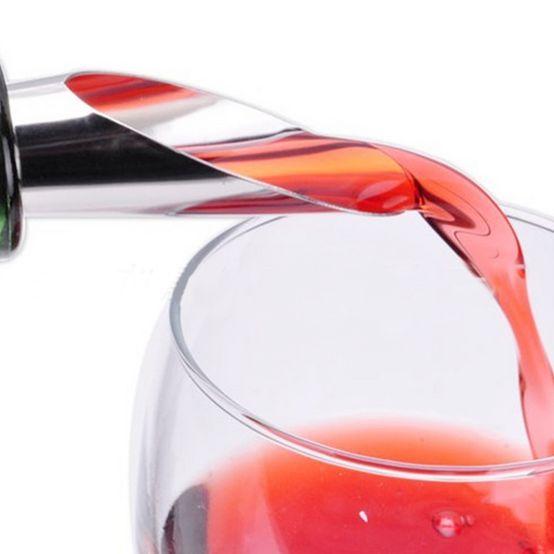 100pcs/lot Three-piece accessories wine bottle opener fot gift Stainless Steel Wine Bottle Cap Opener Corkscrew Plastic Handle