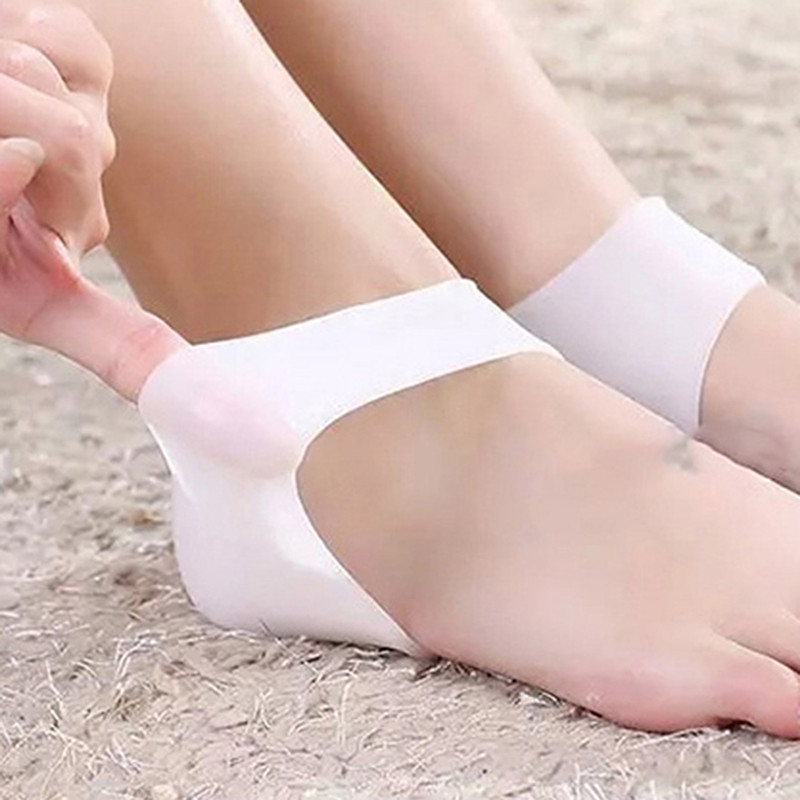 2pcs-pair-Silicone-Moisturizing-Gel-Heel-Socks-Cracked-Foot-Skin-Care-Protector-Pain-Relief-Feet-Massager