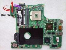 For Dell N4110 Laptop Motherboard DAV02AMB8F1 CN-00FR3M 0FR3M 100% tested strictly