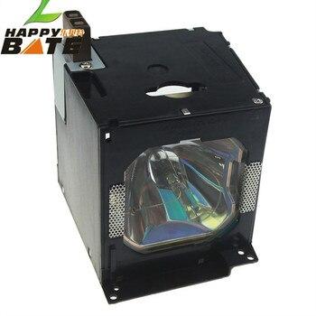 Projector Lamp AN-K12LP / SHP57 for XV-Z12000 / XV-Z12000E / XV-Z12000MARKII/XV-Z12000U/XVZ12000/XVZ12000E/XVZ12000U happybate