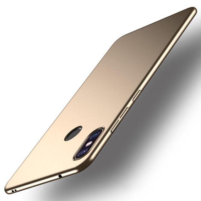 Gold Note 5 phone cases 5c64f32b1b19a