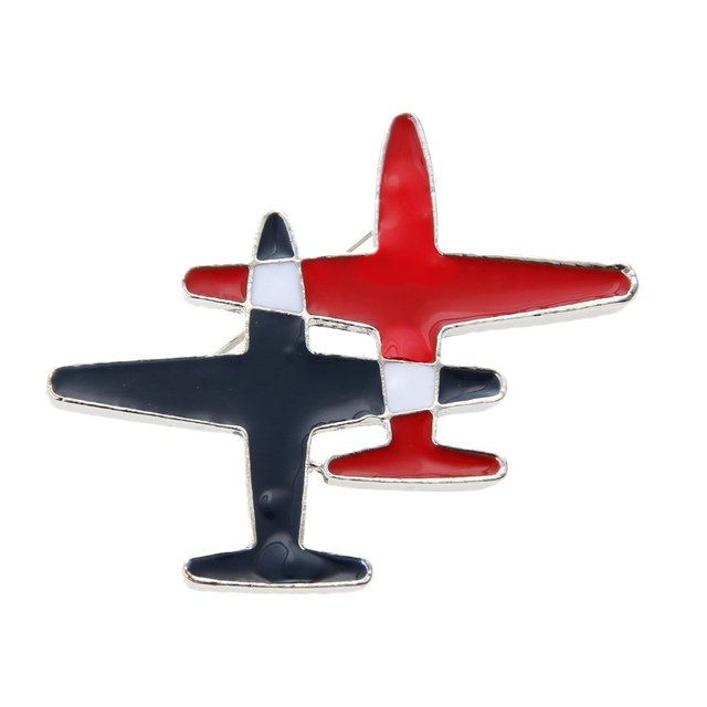Gemütlich Coloriage Flugzeuge 2 Lawine Zeitgenössisch - Framing ...