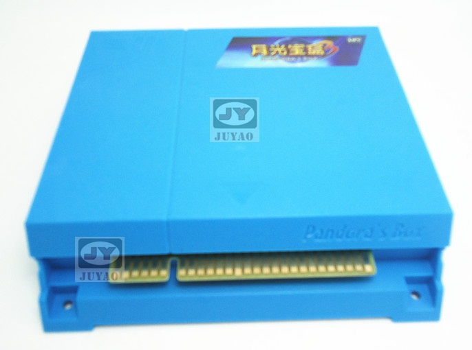 ФОТО HD VGA OUTPUT 520 in 1 jamma arcade multi game board pcb JUST ANOTHER PANDORA'S BOX 3