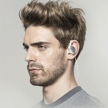 Original Xiaomi Sports Bluetooth Earphone Wireless Earphone Headset with Mic