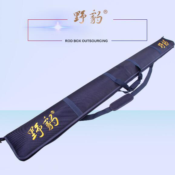 YEBAO Snooker Cue Case Bag 162cm Billiards Case Bag Pool Case Carrying One Piece Case Bag Holding Billiard Accessories in China 2016 new high capacity 10 holes oxford cloth 1 2 billiard pool cue case billiards accessories black blue red colors china