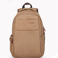 Outdoor Local Lion 2017 Simple Life Style Canvas Shoulder Bags Messenger Sports Bag For Men S
