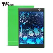 Цветной ЖК-электронный планшет, планшет для надписей, компьютерные аксессуары, блокнот для рисования, высокое качество