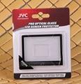 Для D5300 DSLR Камеры Аксессуары ЖК-Экран Протектор Крышки Оптическое Стекло JYC