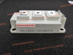 BSM300GB60DLC
