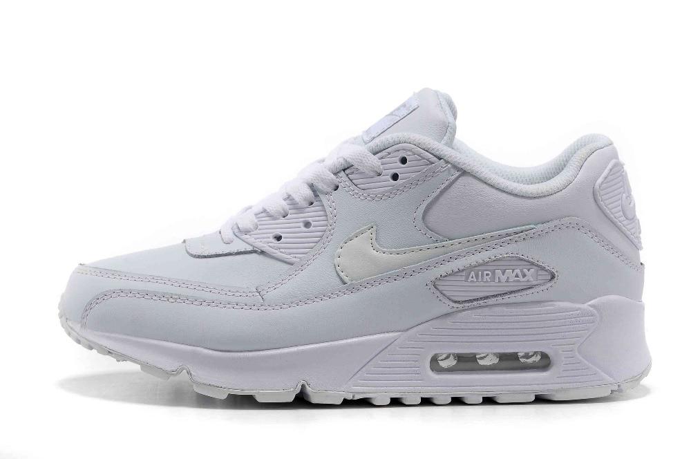 outlet store f8835 7630c NIKE-AIR-MAX-90-esencial-transpirable-zapatos-corrientes-de-los-hombres -Zapatillas-Zapatos-tenis-de-los.jpg