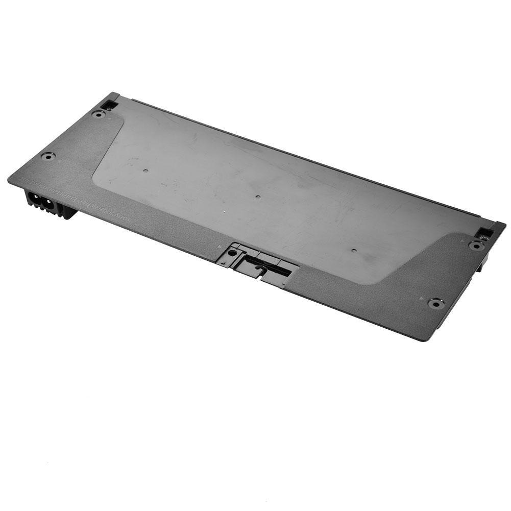 Original nuevo para Playstation PS4 Slim fuente de alimentación ADP-160CR placa de potencia piezas de repuesto - 6