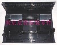 Neue Original Kyocera ABDECKUNG PF ASSY für: ECOSYS M3040 M3540 M3550 M3560-in Drucker-Teile aus Computer und Büro bei