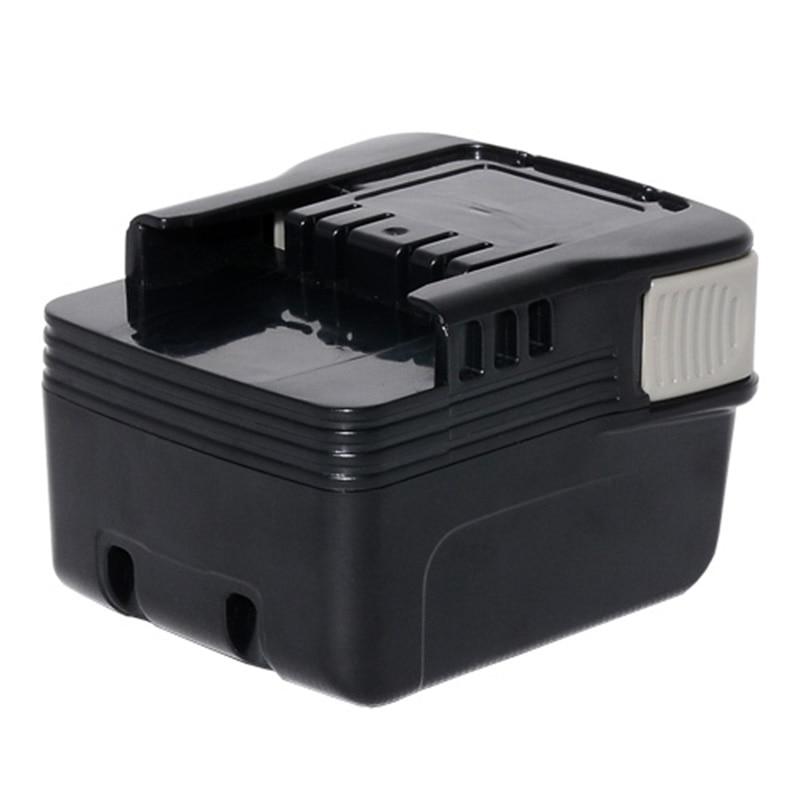 power tool battery,Ryo 14.4B,3000mAh,Li-ion,B-1415L, B-1425L, B-1430L,BDM-143,BFL-140,BID-140,BID-1410,BID-1411,BID-142