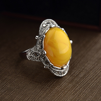 2 colors real austrian crystals classic vintage pattern fashion rings for women new 10348.jpg 350x350