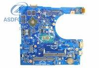 LA D071P материнская плата для Dell Inspiron 5759 Материнская плата ноутбука F1J0W 0F1J0W CN 0F1J0W i7 6500U DDR3L 100% тест нормально