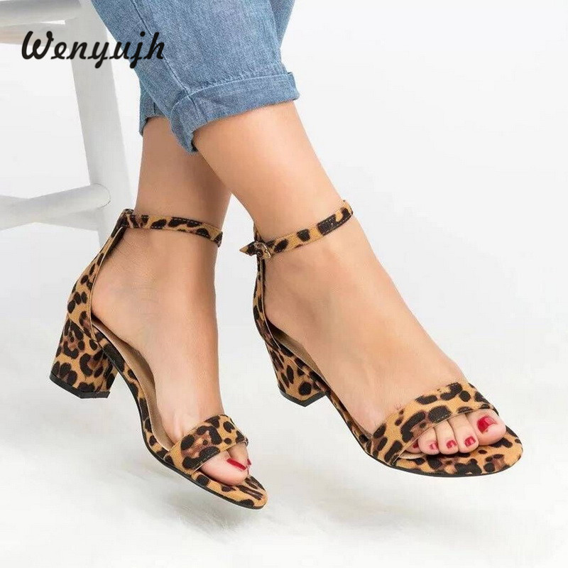 d8a3006ba2c59 top 10 women leopard sandal ideas and get free shipping - 5b47ab9m