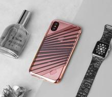 X-Doria Revel lux Series Case for Apple iPhone X/Xs