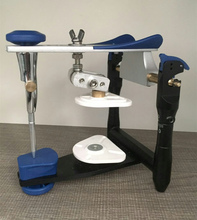 Dental Precisional Articulator Dental lab equipment
