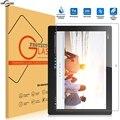 """Закаленное Стекло Для Lenovo MIIX 4 Miix 700 12 """"Tablet Обложка Протектор Экрана Для Lenovo Yoga 10.1 Стеклянной Пленки Tab 3 Plus"""