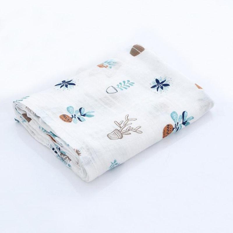 muslin blanket (41)
