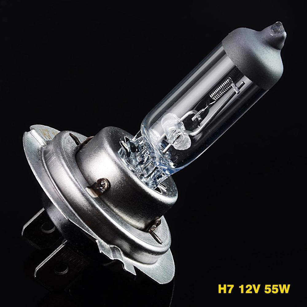 H7 12V 55W (2)