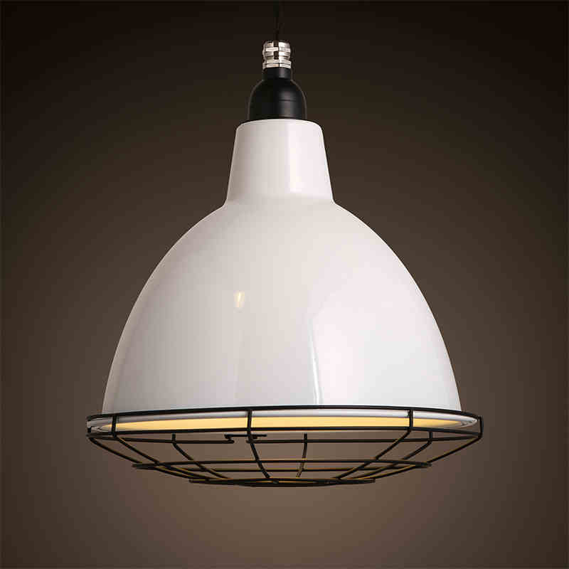 Modern minimalist creative screen simple European Restaurant Bar Tieyi lighting living room bedroom Hot pot shop chandelier цена и фото
