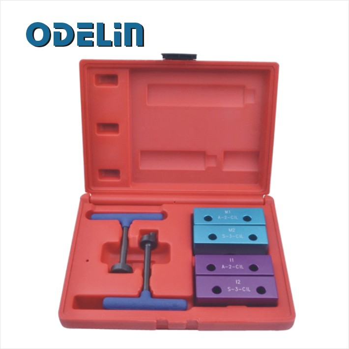Engine Camshaft Timing Tool Alfa Romeo 145,146,147,155,156 1.4 1.6 1.8 2.0 TS - ODELIN TOOLS store