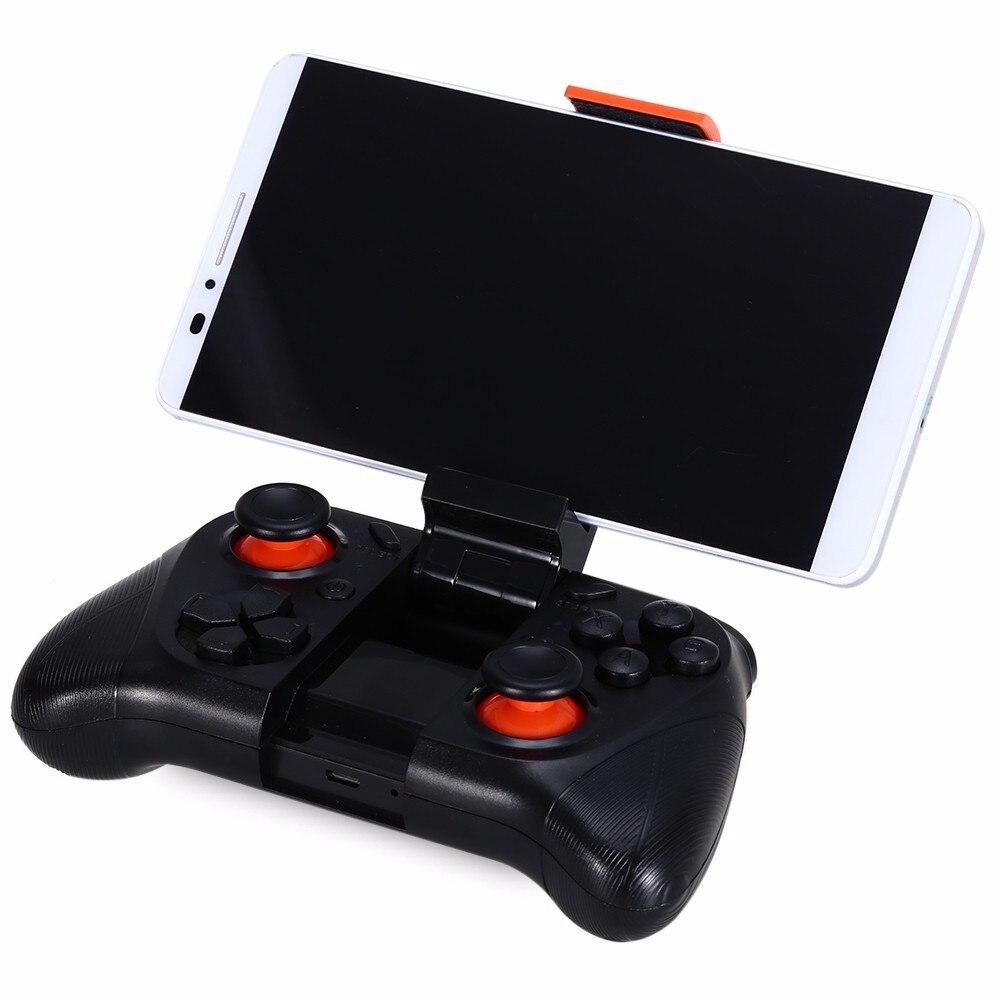 Mocute 050 Spiel Controller Wireless Joystick Bluetooth Android Gamepad Gaming Fernbedienung Für Telefon Pc Tablet Usb Für Xiaomi