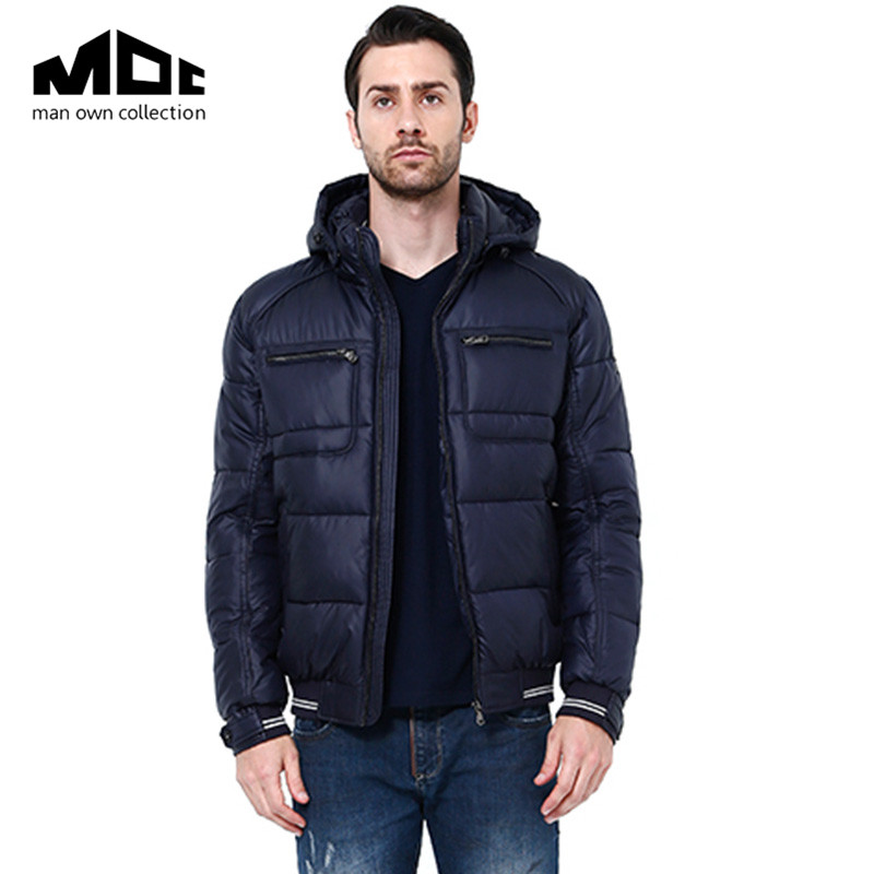 Mens Jackets - Buy Denim Jackets / Jerkins for men at India's Best Online Shopping Store. Check Price in India and Buy Online. Price -- Low to High. Price -- High to Low Make sure the winter red jacket & white jacket you are planning to add to your wardrobe is warm and stylish at the same time. You can either go for a classic leather.