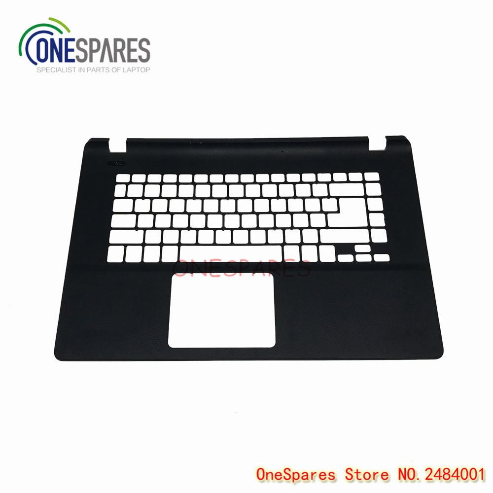 NEW Laptop Palmrest Touchpad For Acer Aspire E15 ES1 521