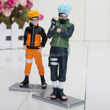 4pcs/set Naruto